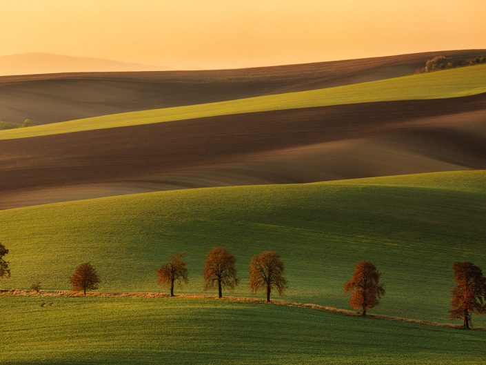 Morawska toskania